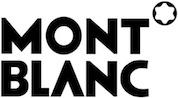Mont Blanc EVER'SO DJ plus Referenz